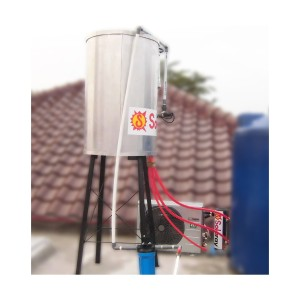 Katalog Water Heater Ac Pemanas Air Ac Solaray Aircond Katalog.or.id
