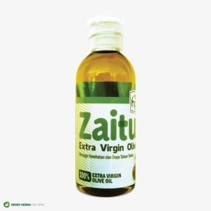 Harga minyak zaitun hni | HARGALOKA.COM