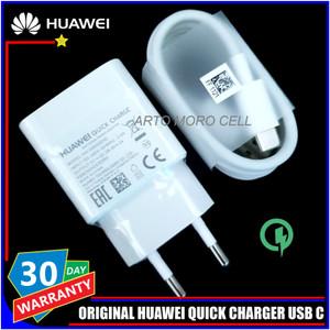 Harga Huawei P30 Nova 4 Katalog.or.id