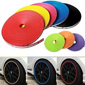 Info Wheel Protector Pelindung Velg Katalog.or.id