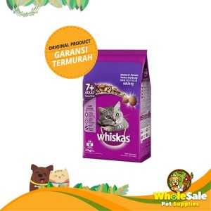 Info Cat Waterproof 18kg Katalog.or.id