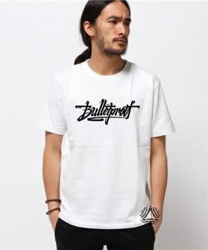 Harga kaos tshirt new promo distro cowok cewek baju pria wanita best 1401   | HARGALOKA.COM