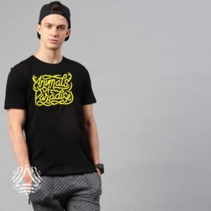 Harga baju kaos distro premium pakaian pria wanita tshirt new murah 362a   | HARGALOKA.COM