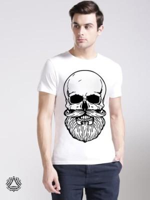 Harga kaos tshirt new promo distro cowok cewek baju pria wanita murah 1494   | HARGALOKA.COM