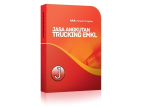 Harga software angkutan trucking   HARGALOKA.COM