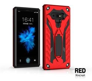 Harga Xiaomi Redmi 7 Vs Samsung A10s Katalog.or.id
