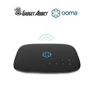 Harga ooma telo free home phone   HARGALOKA.COM