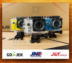 Harga sports cam full hd dv 1080p waterproof action camera kogan | HARGALOKA.COM