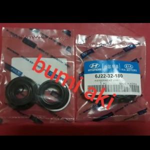 Harga seal power steering bawah seal rack stering kia timor sohc | HARGALOKA.COM