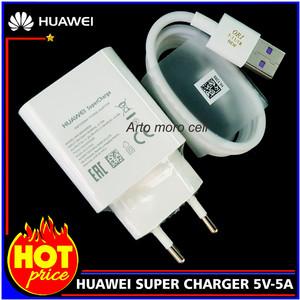 Katalog Charger Huawei Mate 20x Katalog.or.id