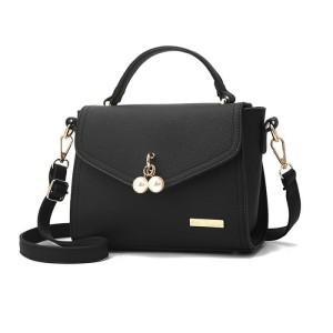 Harga original tas branded batam wanita murah import kerja kantor | HARGALOKA.COM