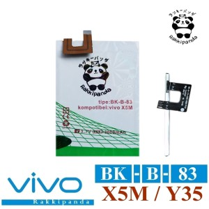 Harga Vivo S1 Unlock Katalog.or.id