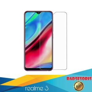 Info Oppo Realme 3 Pro Flipkart Katalog.or.id