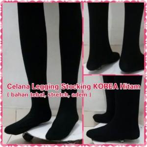 9 Harga Legging Legging Import Tulisan Murah Terbaru 2020 Katalog Or Id