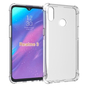 Harga Realme 5 Warna Crystal Purple Katalog.or.id