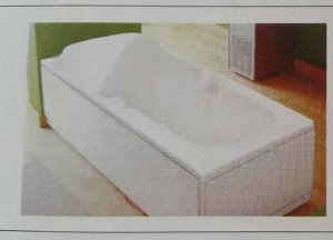 Harga Long Bathtub Nevalia Marble Katalog.or.id
