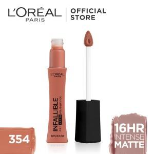 Info Lipstik Sk Ii Katalog.or.id