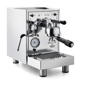 Harga mesin kopi coffee espresso machine bezzera bz10 100   HARGALOKA.COM