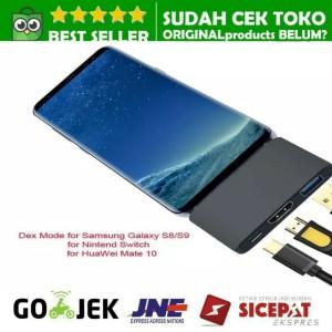 Harga Samsung Galaxy Note 10 Tablet Katalog.or.id