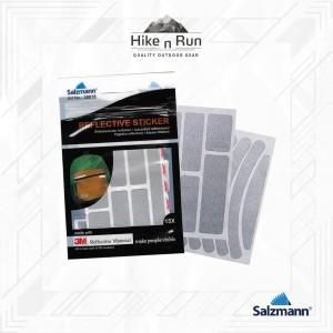 Harga salzmann reflective stickers stiker reflektif | HARGALOKA.COM