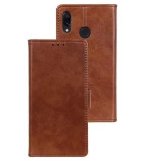 Harga Xiaomi Redmi 7 Zloty Katalog.or.id