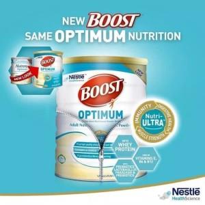 Harga Nestle Nutren Optimum Katalog.or.id