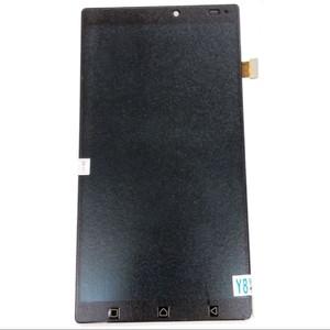 Harga Lcd Lenovo Katalog.or.id