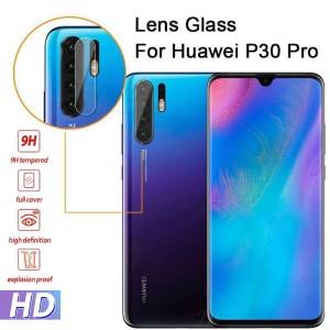 Info Huawei P30 Zdj Cia Katalog.or.id