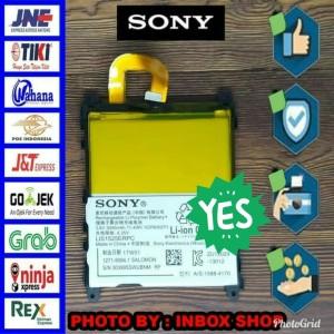 Harga Sony Xperia Z1 C6902 Katalog.or.id