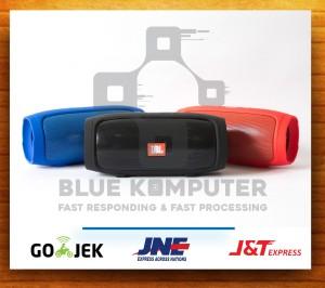 Harga speaker jbl portable bluetooth charge 3 mini jbl charge mini 3 | HARGALOKA.COM