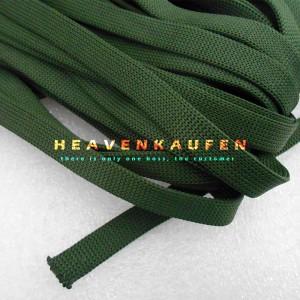 Harga tali hoodie jaket jumper sepatu meteran hijau army hijau tni | HARGALOKA.COM