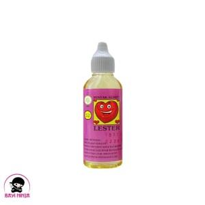 Harga lester minyak kemiri natural untuk perawatan rambut 15ml 15 | HARGALOKA.COM