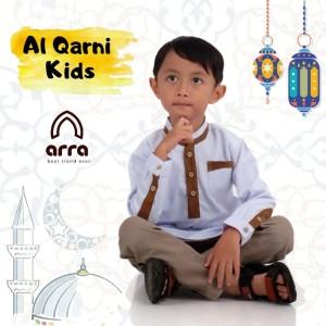 Harga atasan baju muslim koko pakistan anak al | HARGALOKA.COM