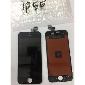 Harga lcd touchscreen iphone 5 iphone 5g fullset grade a   | HARGALOKA.COM