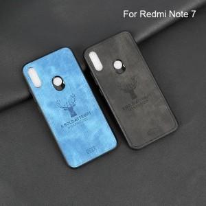 Katalog Xiaomi Redmi 7 Yorumlar Katalog.or.id
