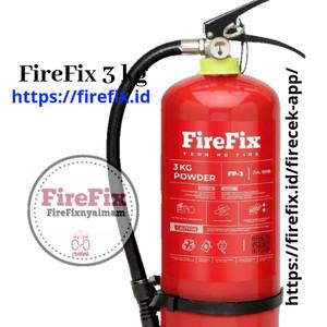 Harga Nero 4 5kg Apar Murah Tabung Pemadam Api Alat Pemadam Api Murah Katalog.or.id