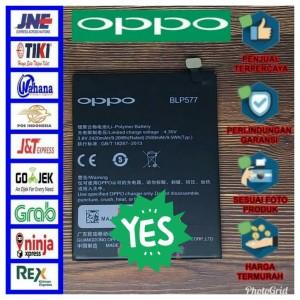 Harga Oppo K3 Pubg Graphics Katalog.or.id