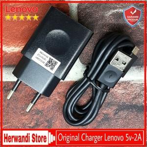 Harga charger lenovo vibe x x2 x3 original 100 micro usb   | HARGALOKA.COM