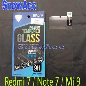 Harga Xiaomi Redmi 7 Mi Katalog.or.id