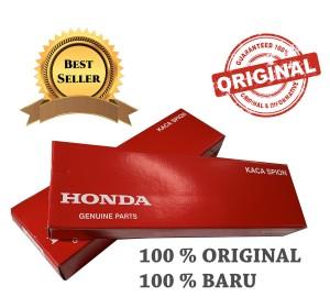 Harga Oring Blok Seher Scorpio 93210 78544 Yamaha Genuine Parts Katalog.or.id