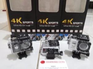 Harga sportcam non wifi kamera   HARGALOKA.COM