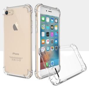 Harga premium soft case semua model samsung iphone xiaomi oppo dll | HARGALOKA.COM