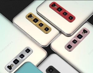 Harga Huawei P30 Zoom 10x Katalog.or.id