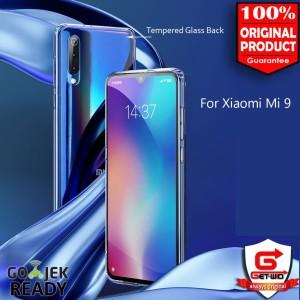 Katalog Xiaomi Redmi K20 Pro Bekas Katalog.or.id
