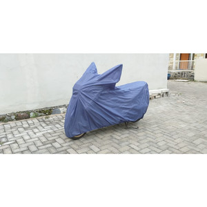 Harga cover motor honda cb150 sarung motor suoer     HARGALOKA.COM