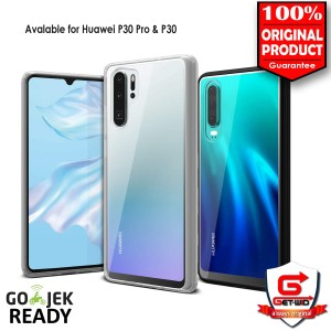 Katalog Huawei P30 New Edition Katalog.or.id