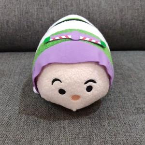 Harga boneka tsum buzz | HARGALOKA.COM