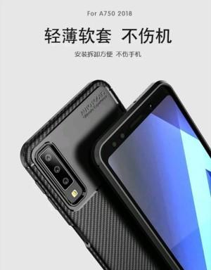 Katalog Samsung Galaxy Note 10 Model Name Katalog.or.id
