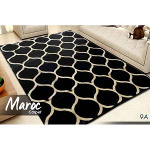 Harga maroc karpet 09a super black | HARGALOKA.COM
