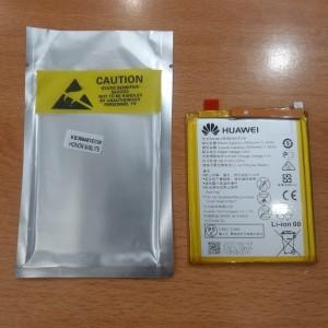 Info Huawei P30 Nova 4 Katalog.or.id